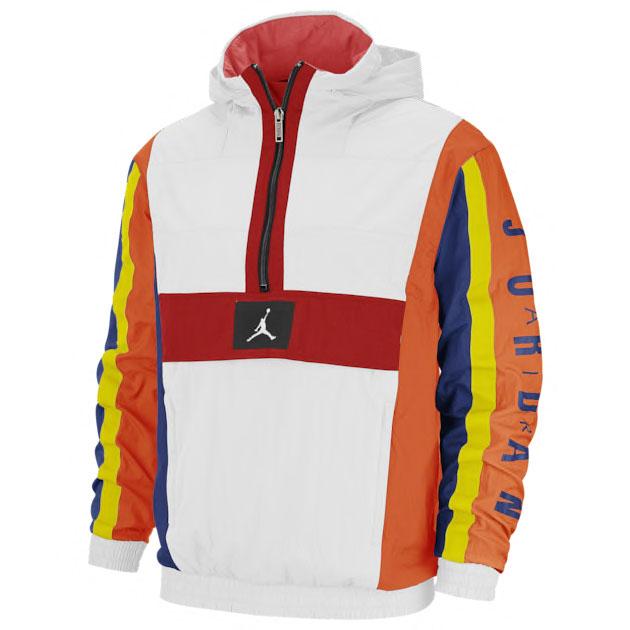 air-jordan-2-multi-color-rivals-jacket-white