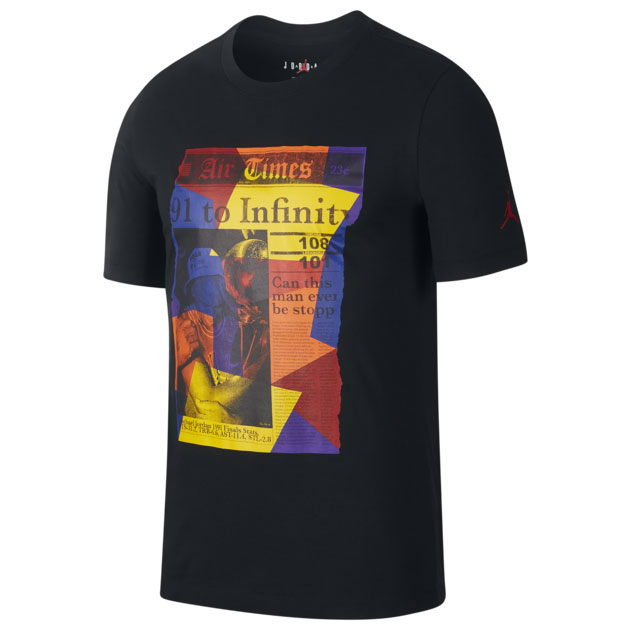 air-jordan-2-multi-color-rivals-shirt-black