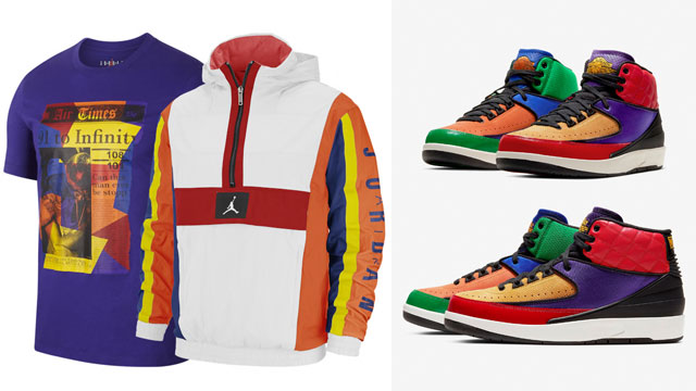 air-jordan-2-multicolor-apparel