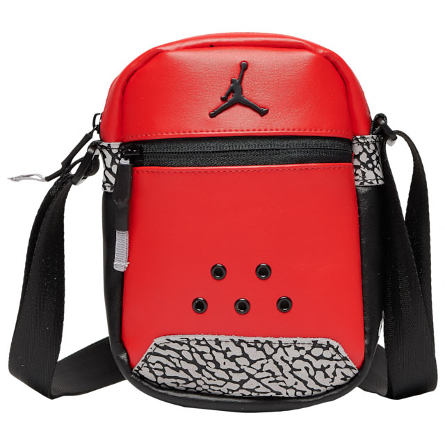air-jordan-3-red-cement-festival-bag-1