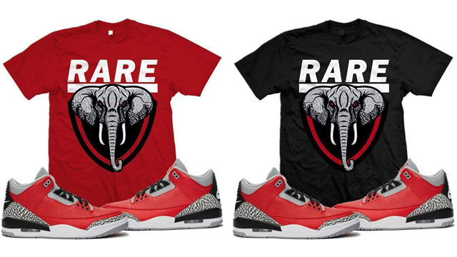 air-jordan-3-red-cement-sneaker-tees