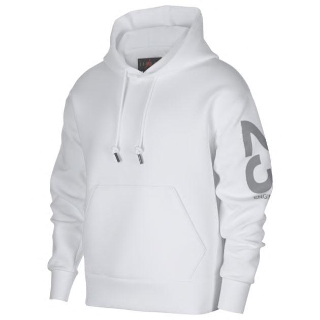 air-jordan-3-unc-matching-hoodie-2