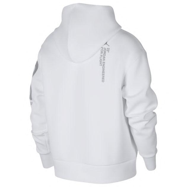 air-jordan-3-unc-matching-hoodie-3