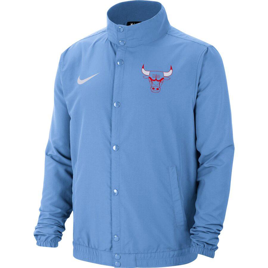 air-jordan-3-unc-matching-jacket-1