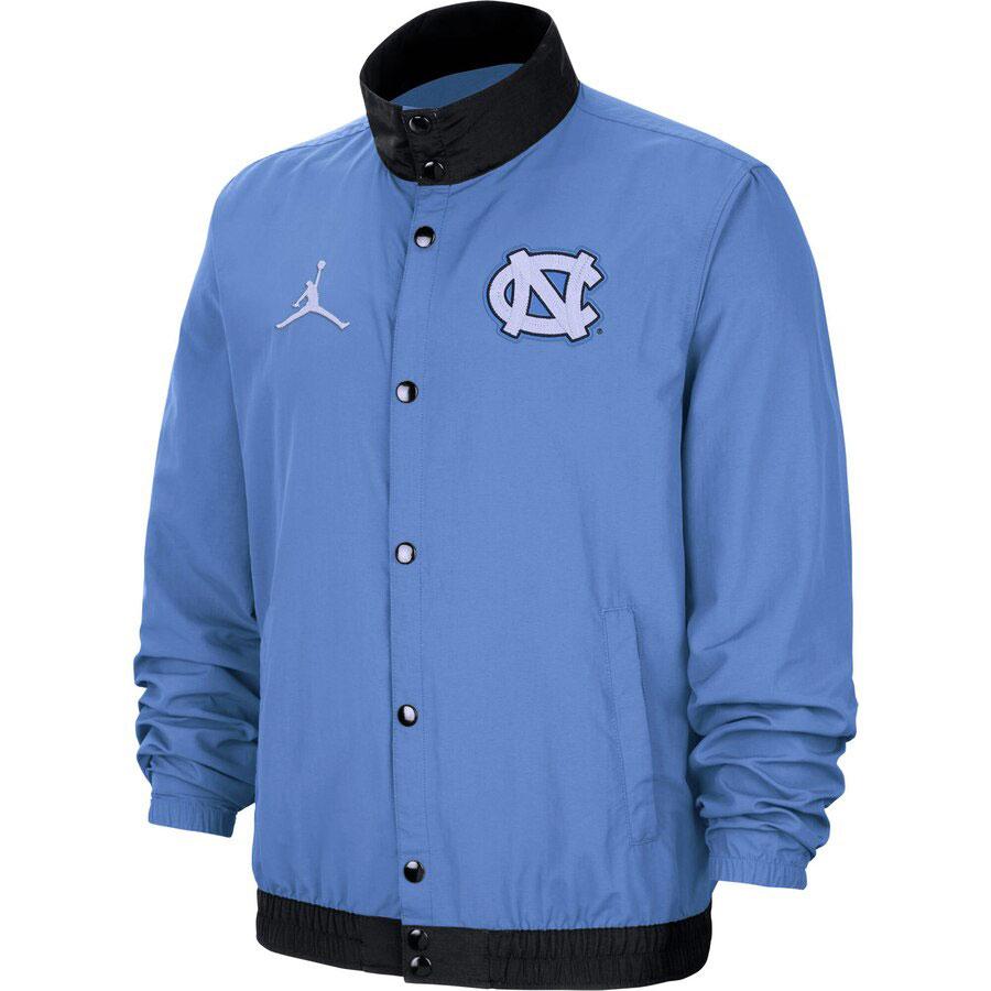 air-jordan-3-unc-matching-jacket-2