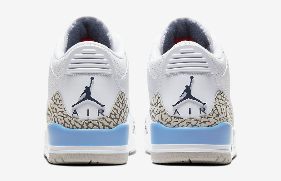 air-jordan-3-unc-release-date-price-5