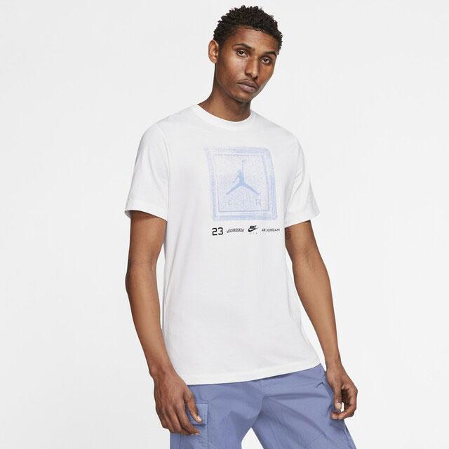 air-jordan-3-unc-shirt