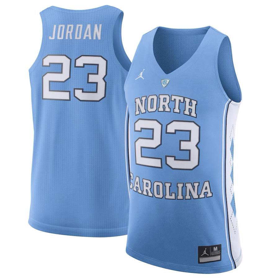 air-jordan-3-unc-tar-heels-michael-jordan-jersey