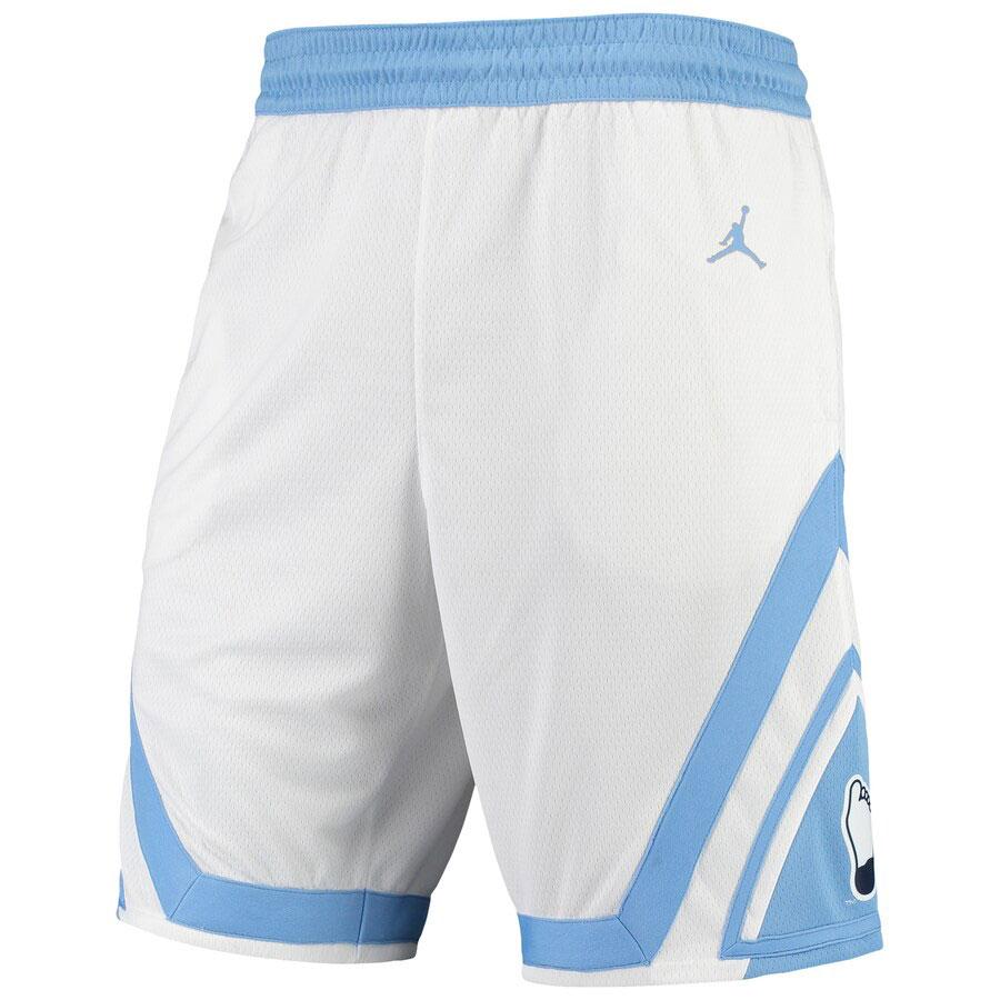 air-jordan-3-unc-tar-heels-shorts-1
