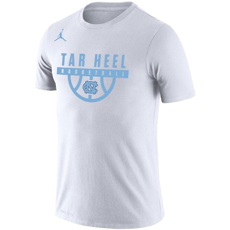 air-jordan-3-unc-tar-heels-tee-shirt-3
