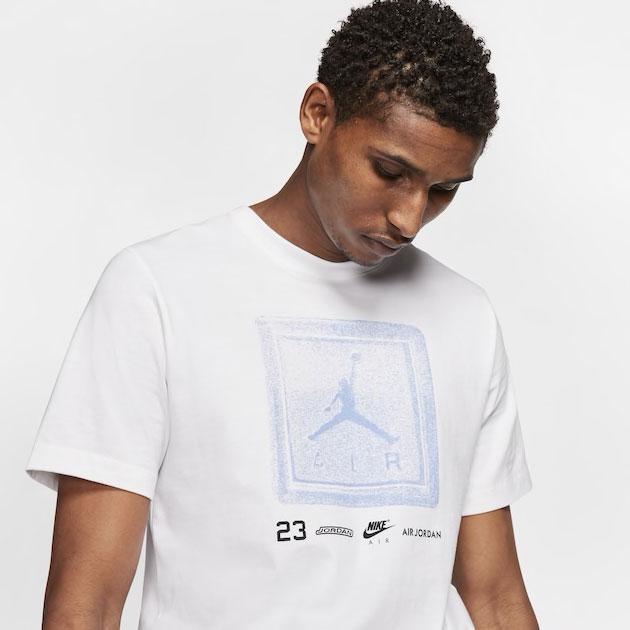 air-jordan-3-unc-tee-shirt