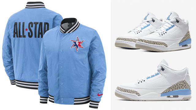 air-jordan-3-unc-valor-blue-jacket-match