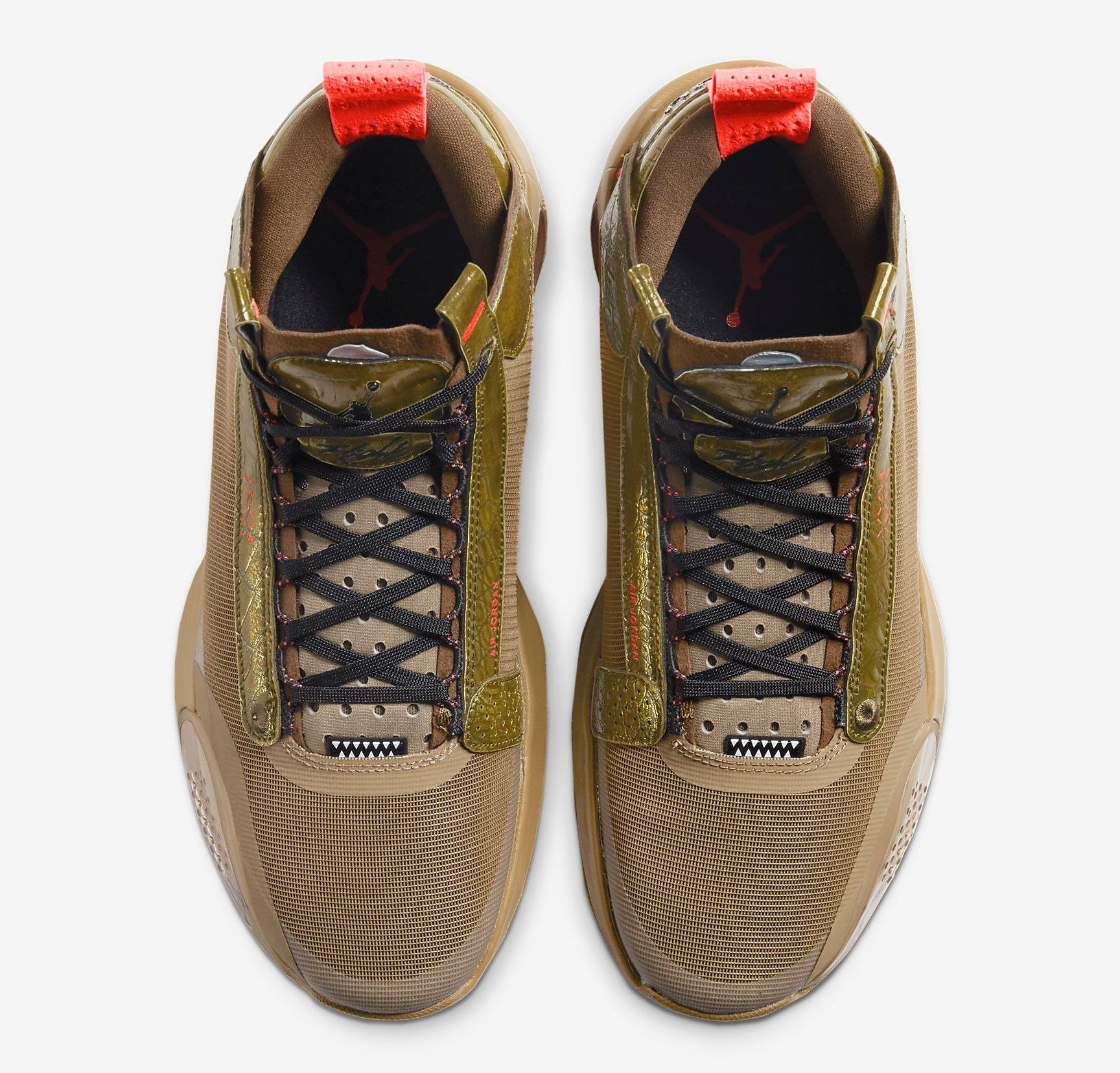 air-jordan-34-bayou-boys-zion-release-date-price-4
