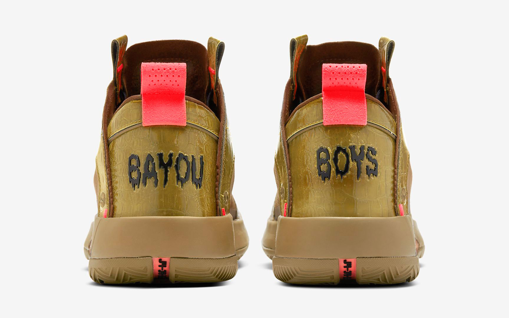 air-jordan-34-bayou-boys-zion-release-date-price-6
