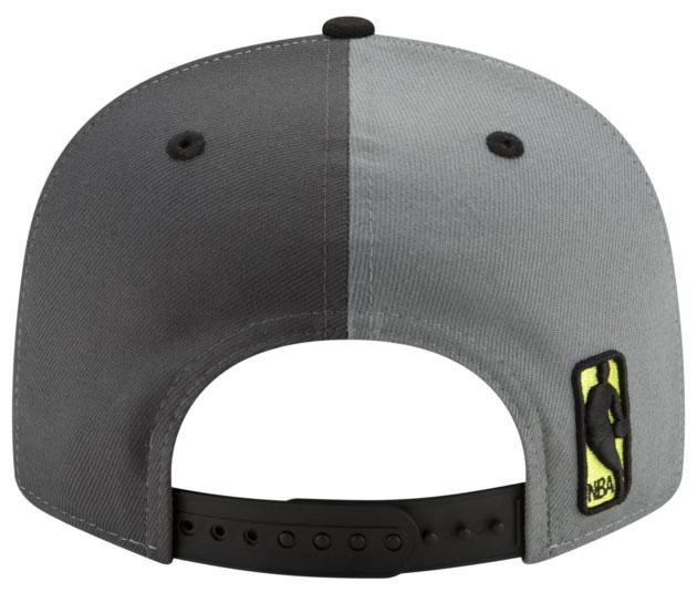 air-jordan-4-air-max-95-neon-hat-6