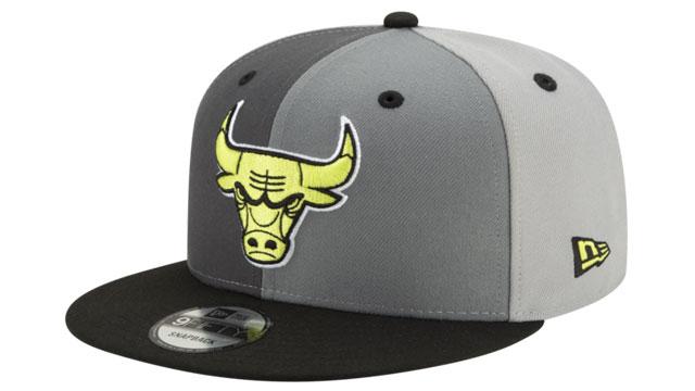 air-jordan-4-air-max-95-neon-hat