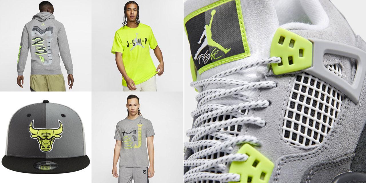 air-jordan-4-neon-air-max-95-outfits