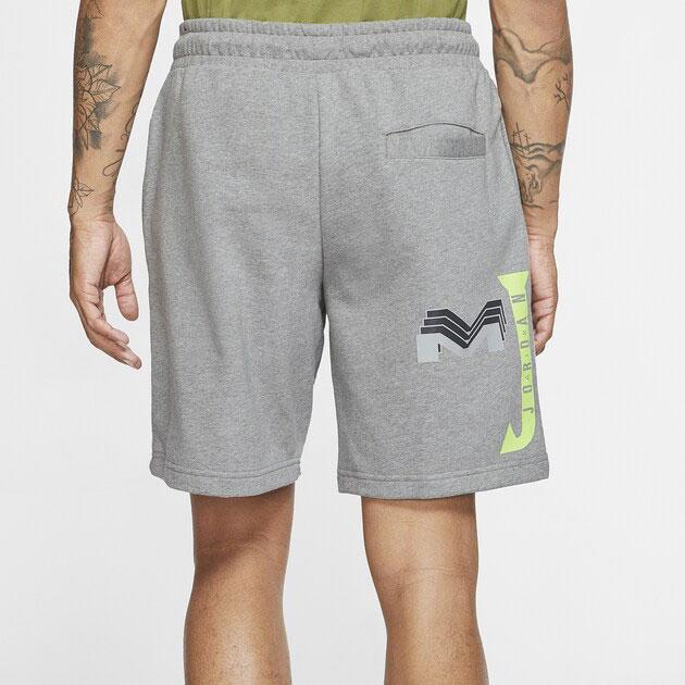 air-jordan-4-neon-air-max-95-shorts-2
