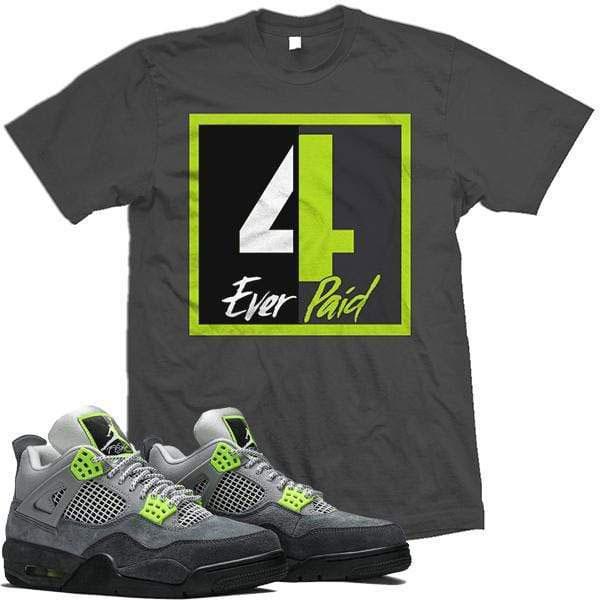 air-jordan-4-neon-air-max-95-sneaker-shirt