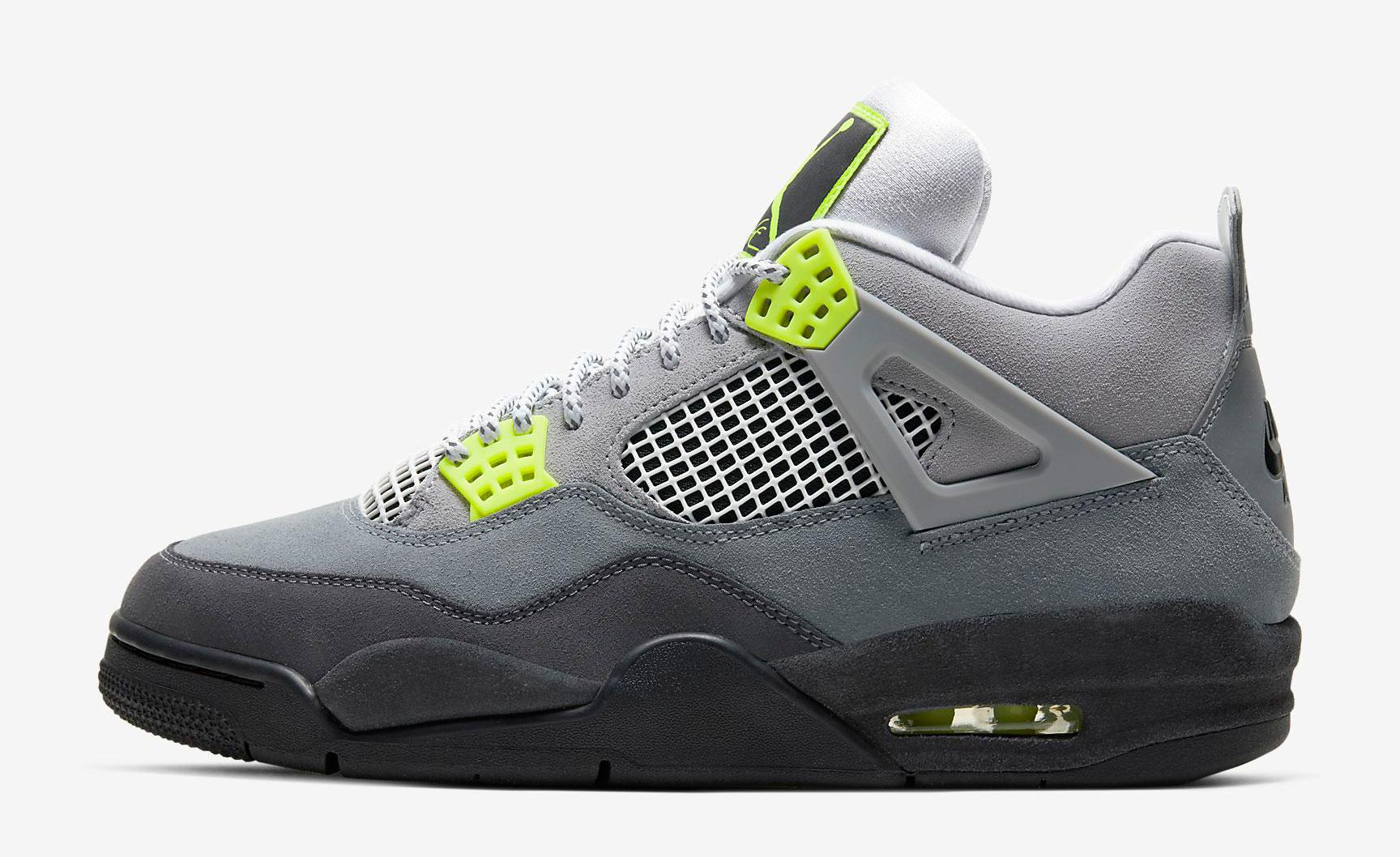air-jordan-4-neon-release-date-price-2