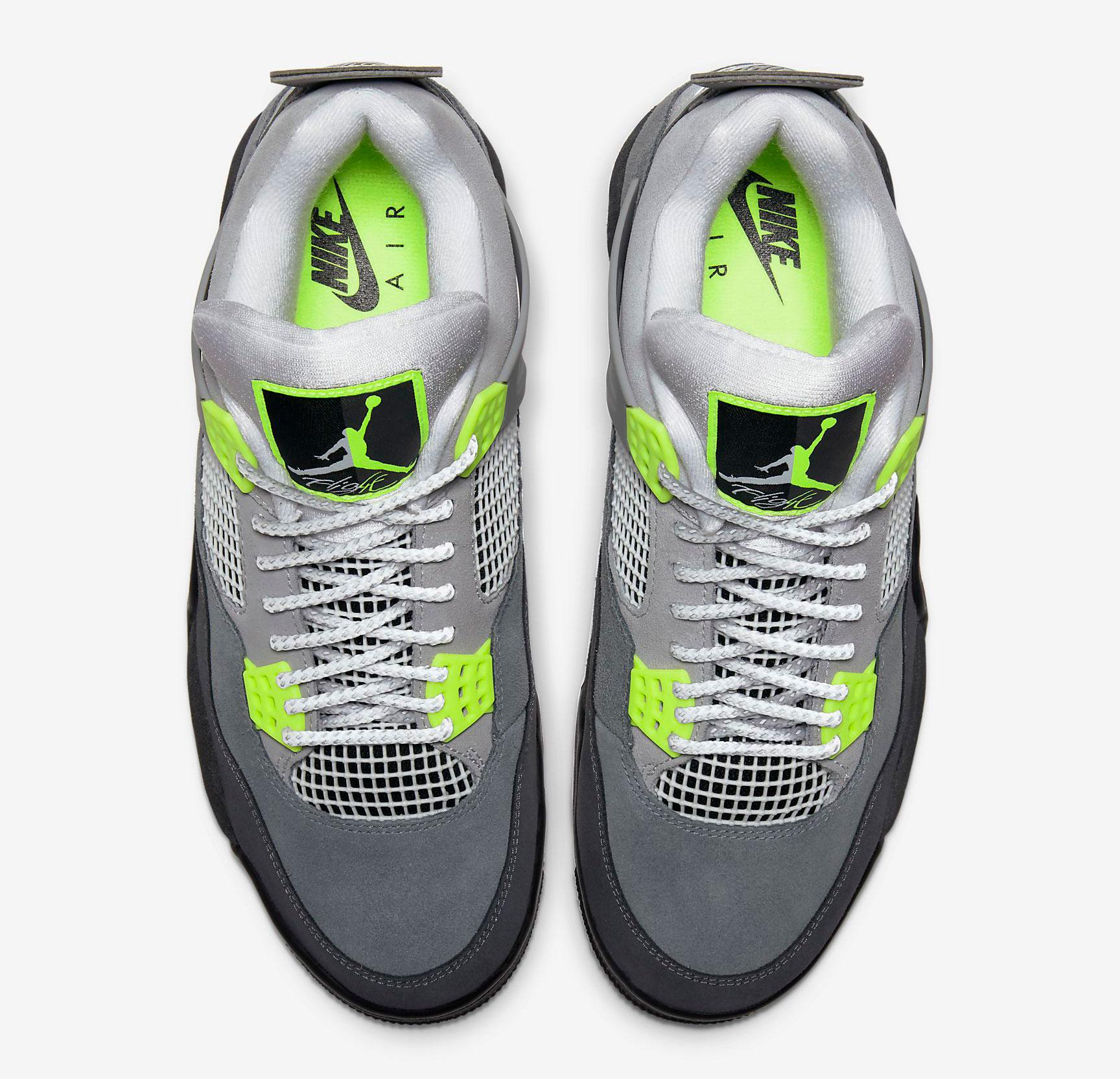 air-jordan-4-neon-release-date-price-4