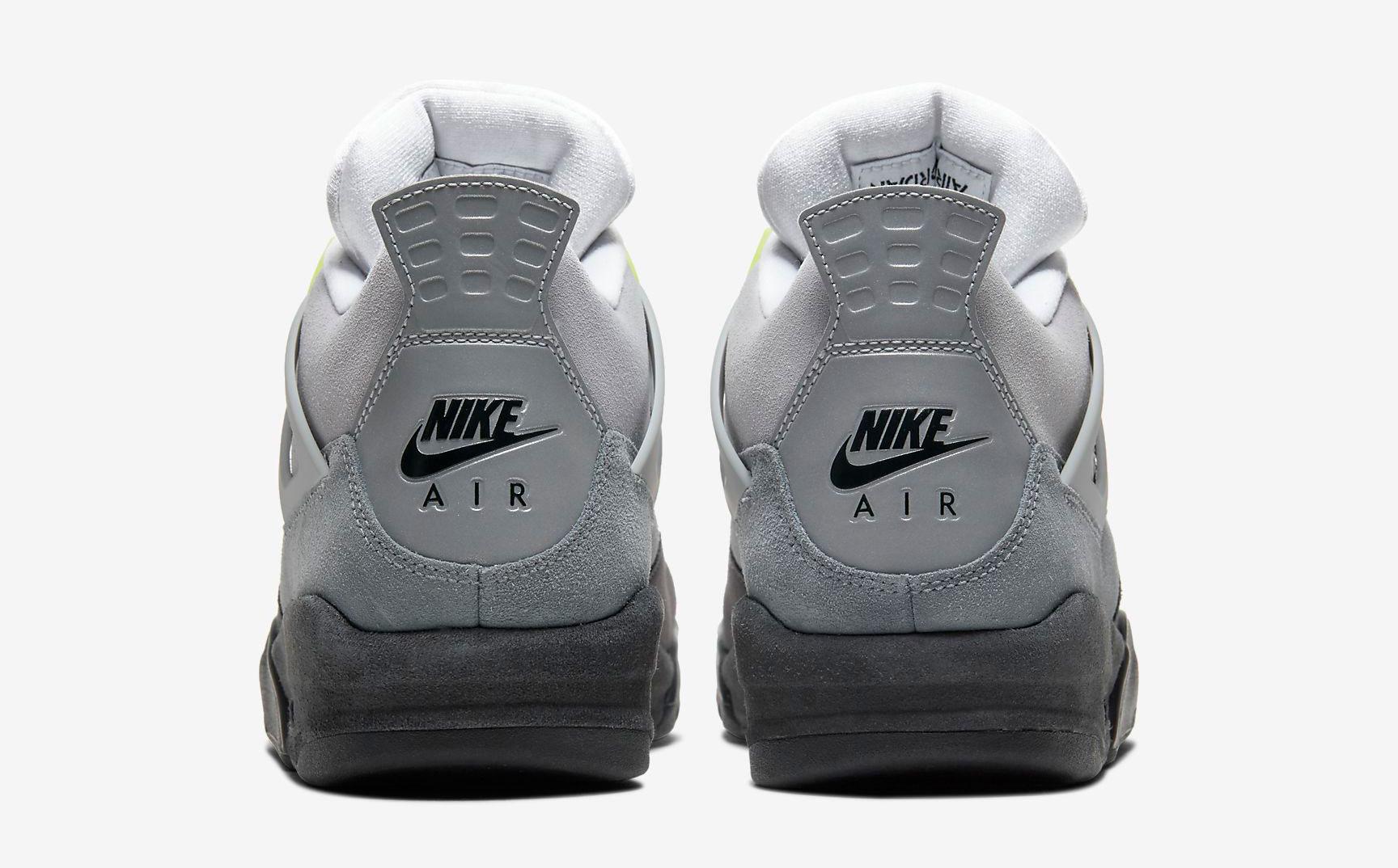 air-jordan-4-neon-release-date-price-5