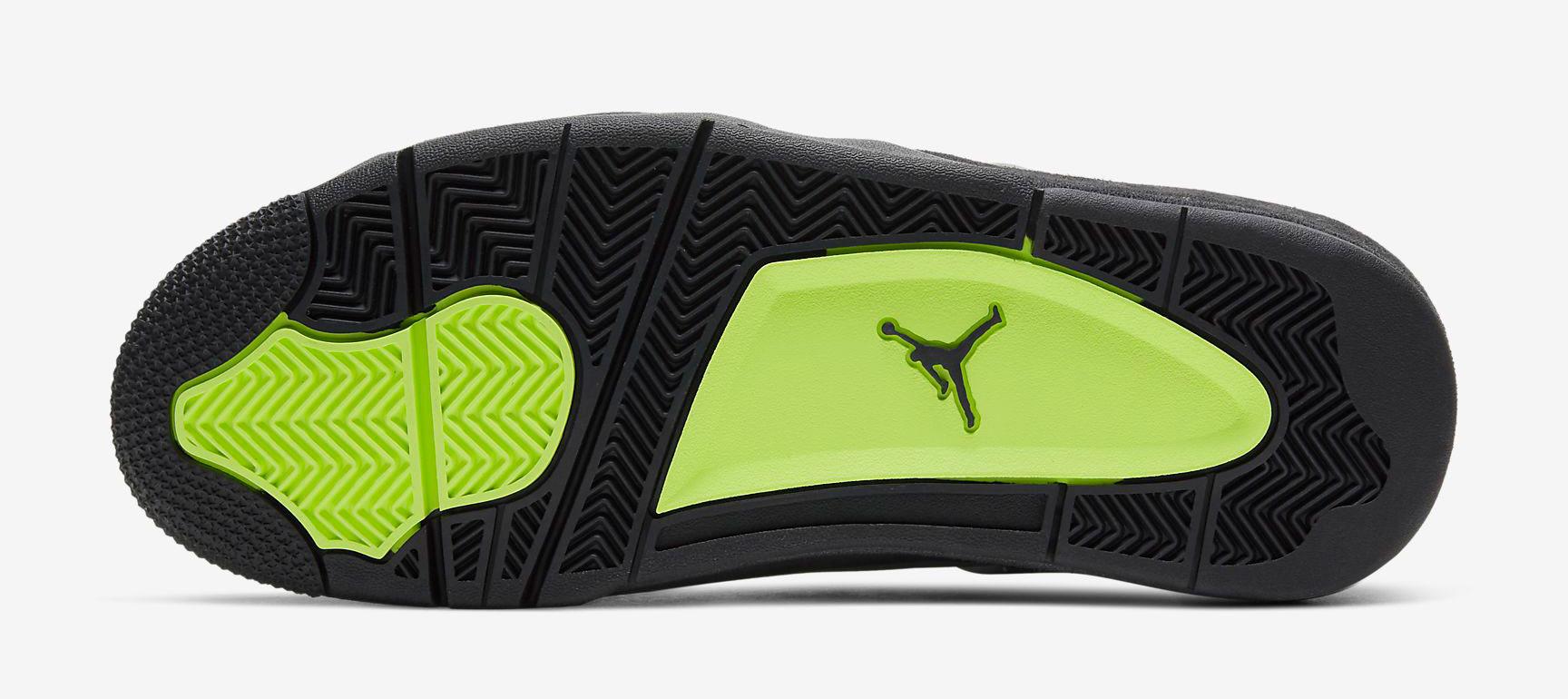 air-jordan-4-neon-release-date-price-6