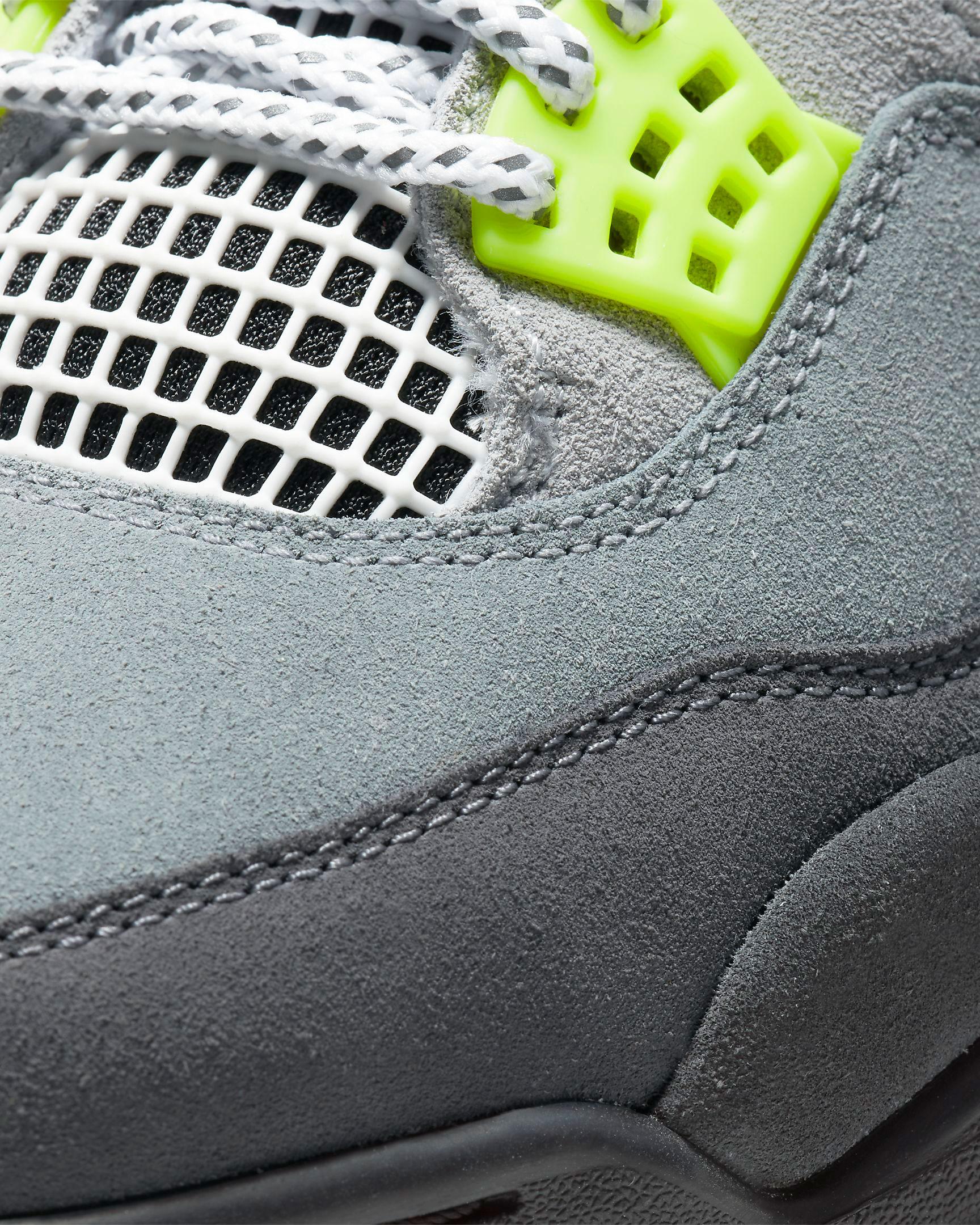 air-jordan-4-neon-release-date-price-7