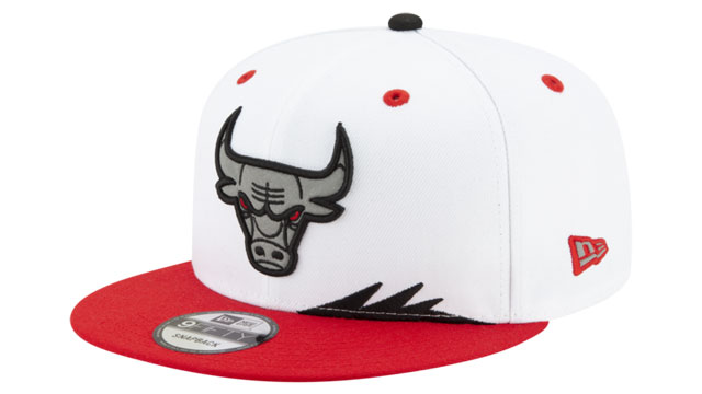 air-jordan-5-fire-red-2020-hat