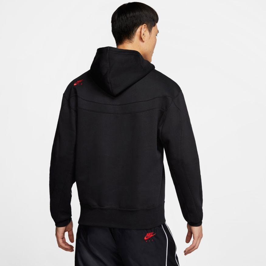 air-jordan-5-fire-red-2020-hoodie-black-red-2