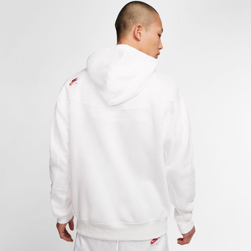 air-jordan-5-fire-red-2020-hoodie-white-red-2