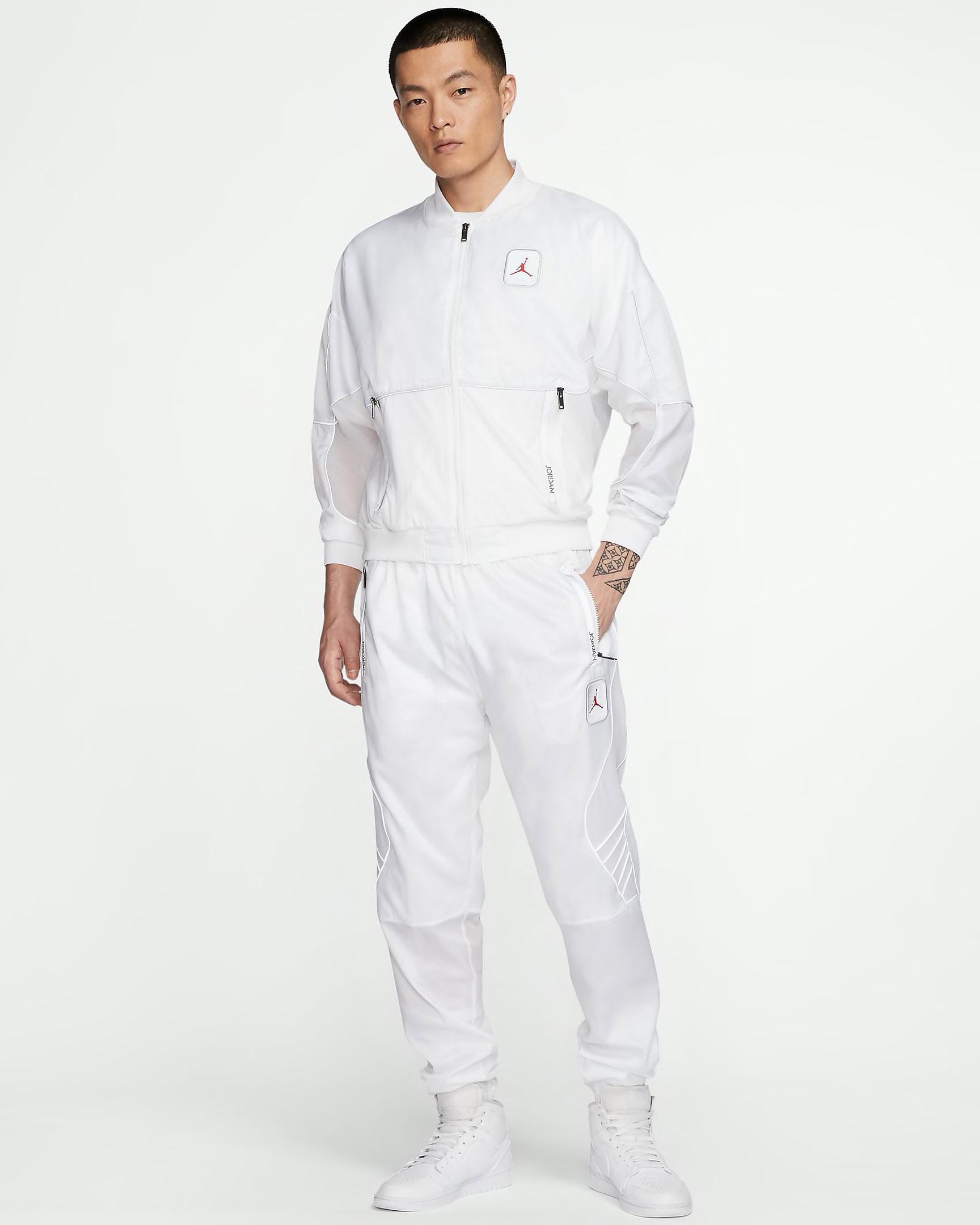 air-jordan-5-fire-red-2020-jacket-pants-outfit