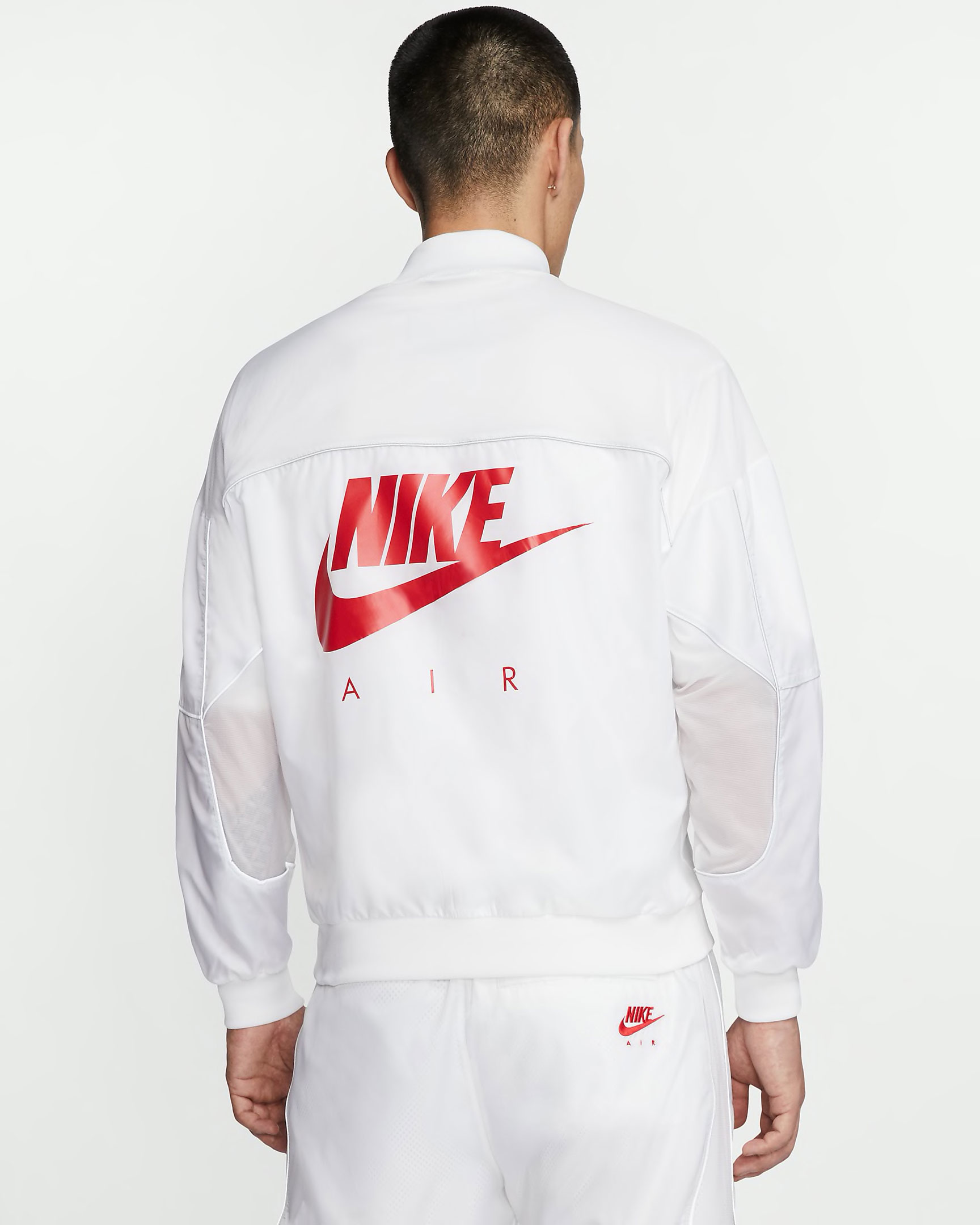 air-jordan-5-fire-red-2020-jacket-white-red-2