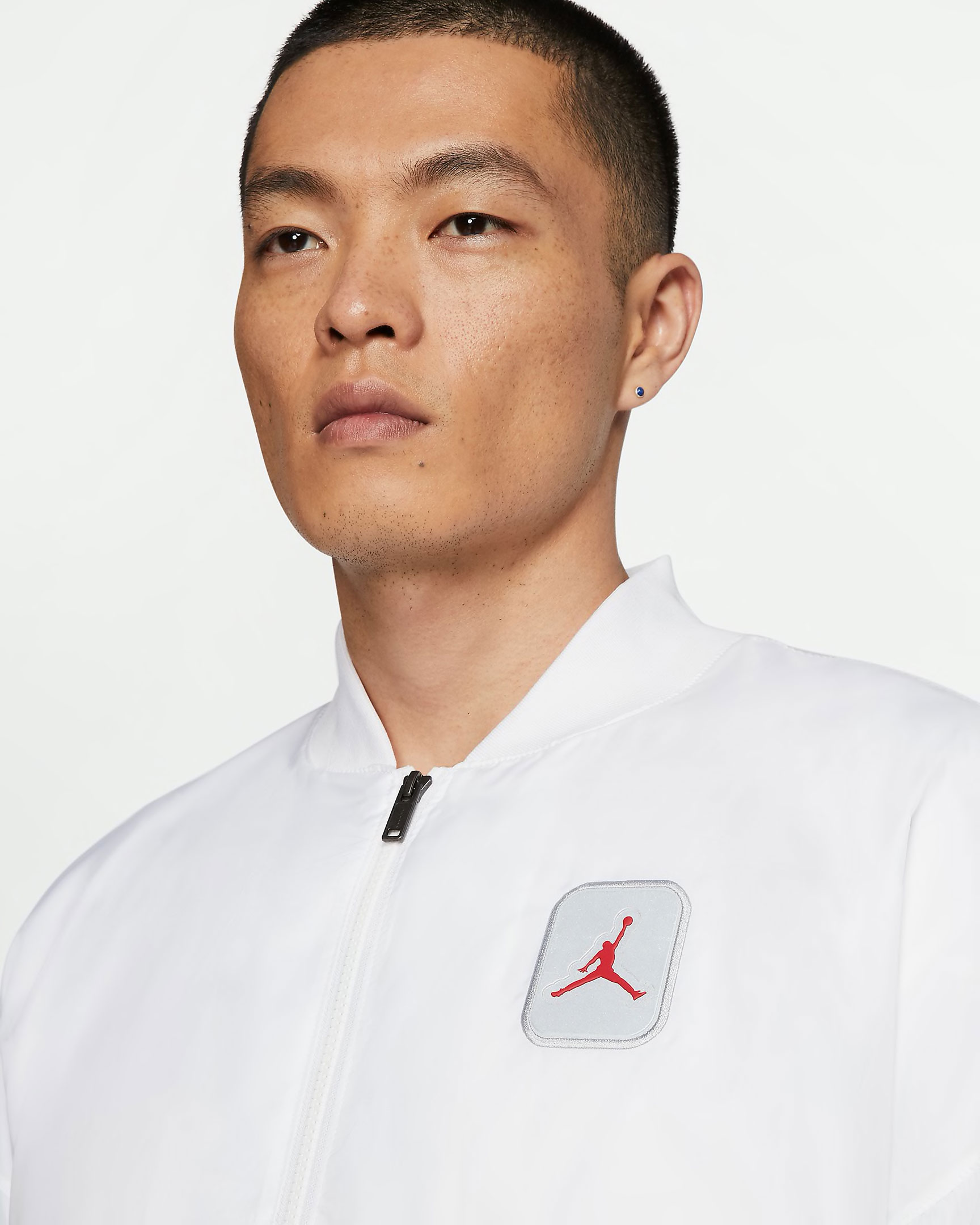 air-jordan-5-fire-red-2020-jacket-white-red-3