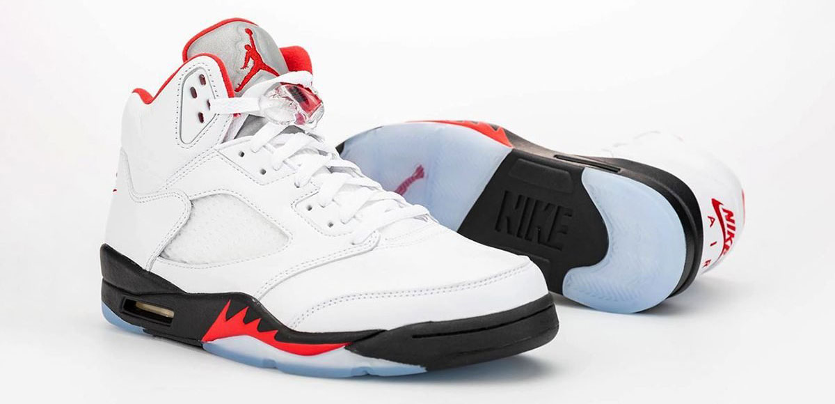 air-jordan-5-fire-red-2020-outfits