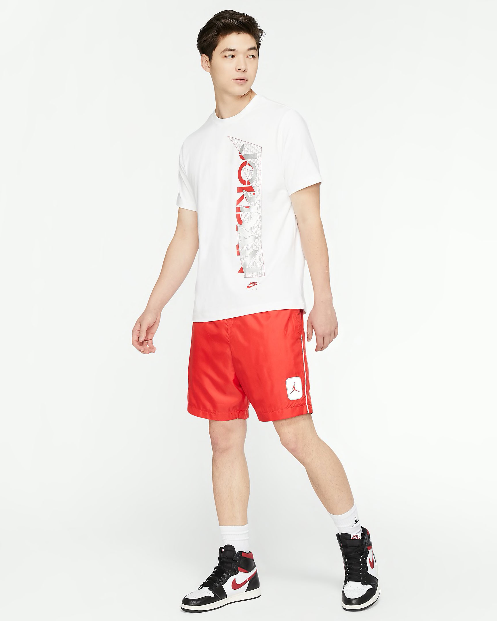 air-jordan-5-fire-red-2020-shirt-white-red-3