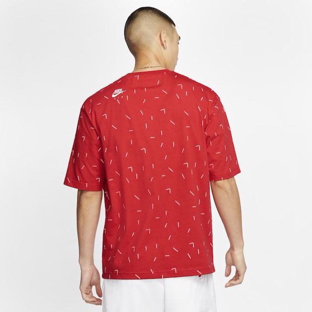 air-jordan-5-fire-red-3m-reflective-shirt-2