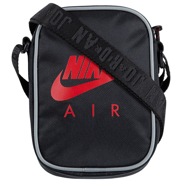 air-jordan-5-fire-red-bag-2