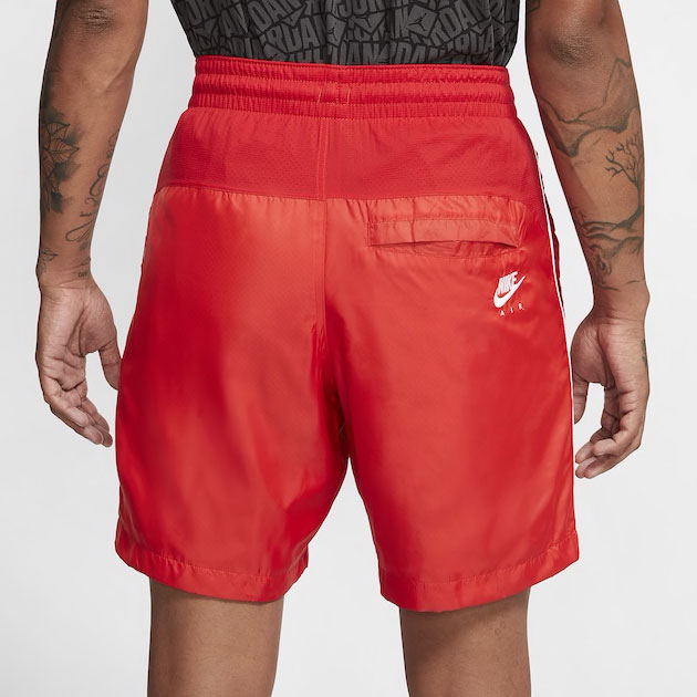 air-jordan-5-fire-red-shorts-2