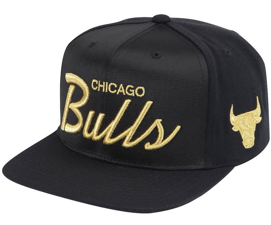 air-jordan-6-dmp-2020-black-gold-bulls-hat-1
