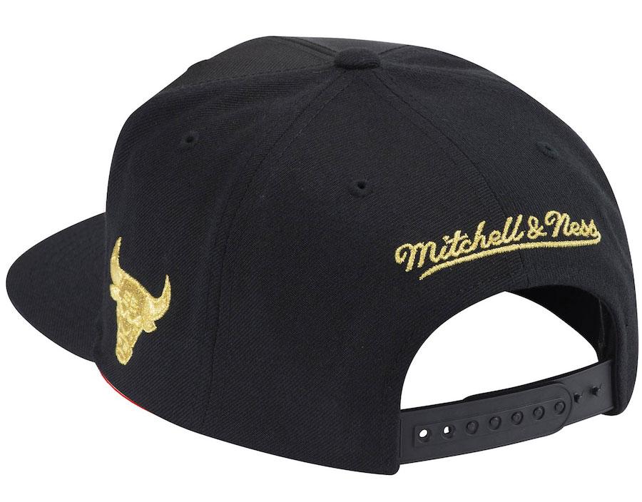 air-jordan-6-dmp-2020-black-gold-bulls-hat-2