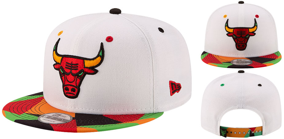 air-jordan-6-hare-bulls-hat