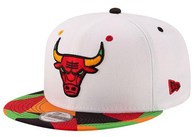 air-jordan-6-hare-new-era-bulls-hat-1