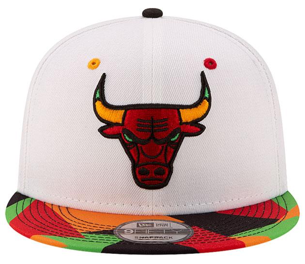 air-jordan-6-hare-new-era-bulls-hat-2