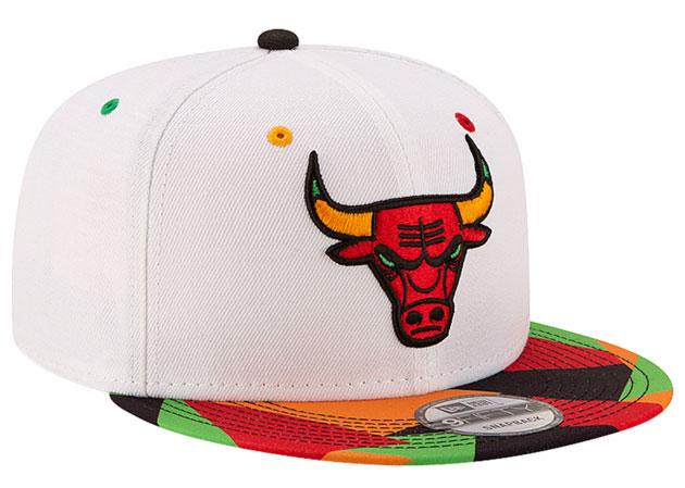 air-jordan-6-hare-new-era-bulls-hat-3