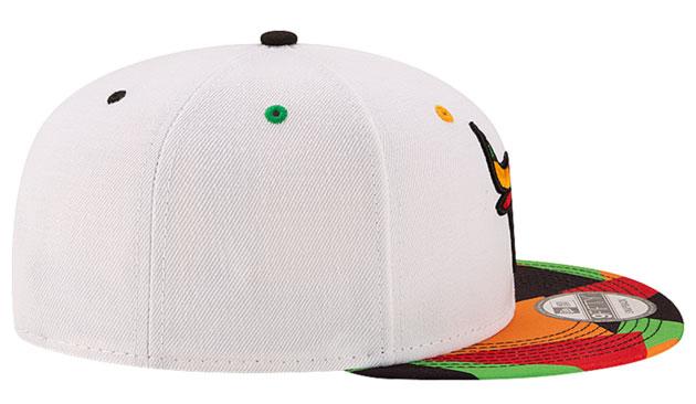 air-jordan-6-hare-new-era-bulls-hat-4