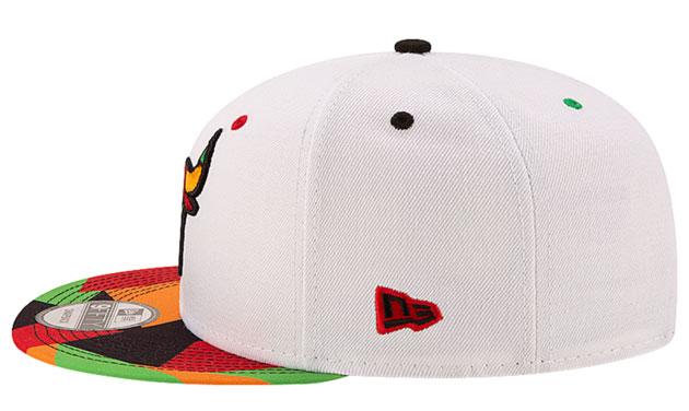 air-jordan-6-hare-new-era-bulls-hat-5