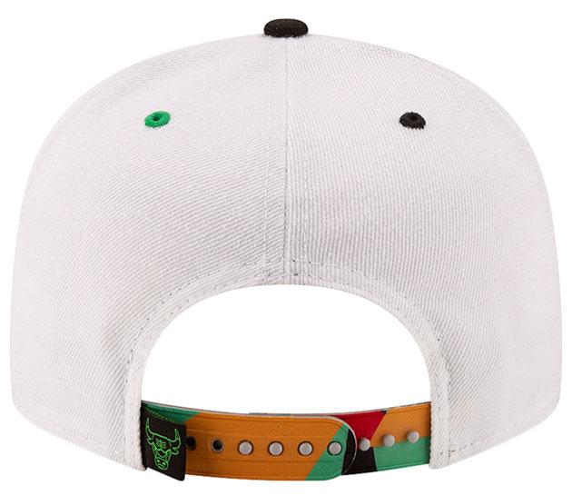 air-jordan-6-hare-new-era-bulls-hat-6