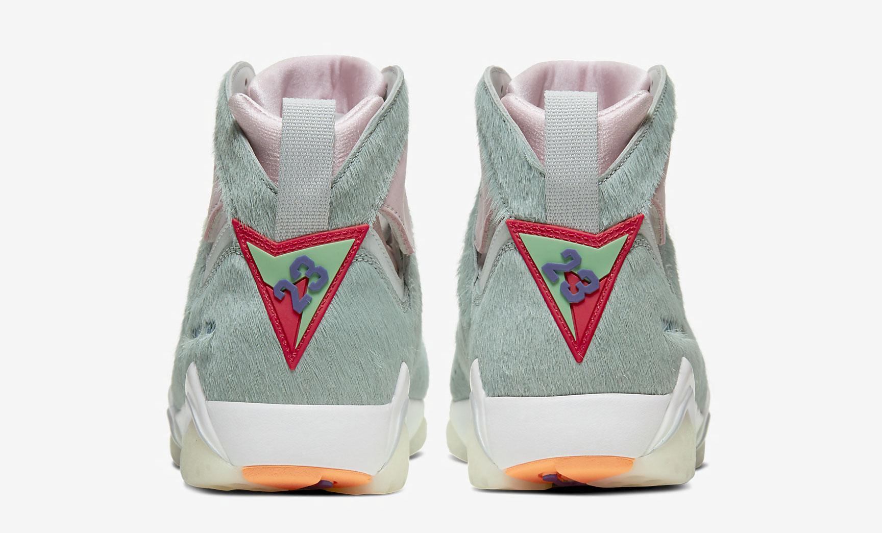 air-jordan-7-hare-2-release-date-price-5
