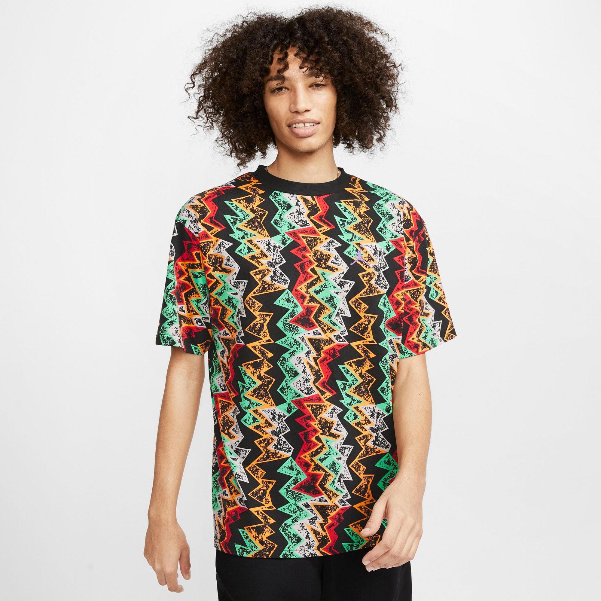 air-jordan-7-hare-shirt-2